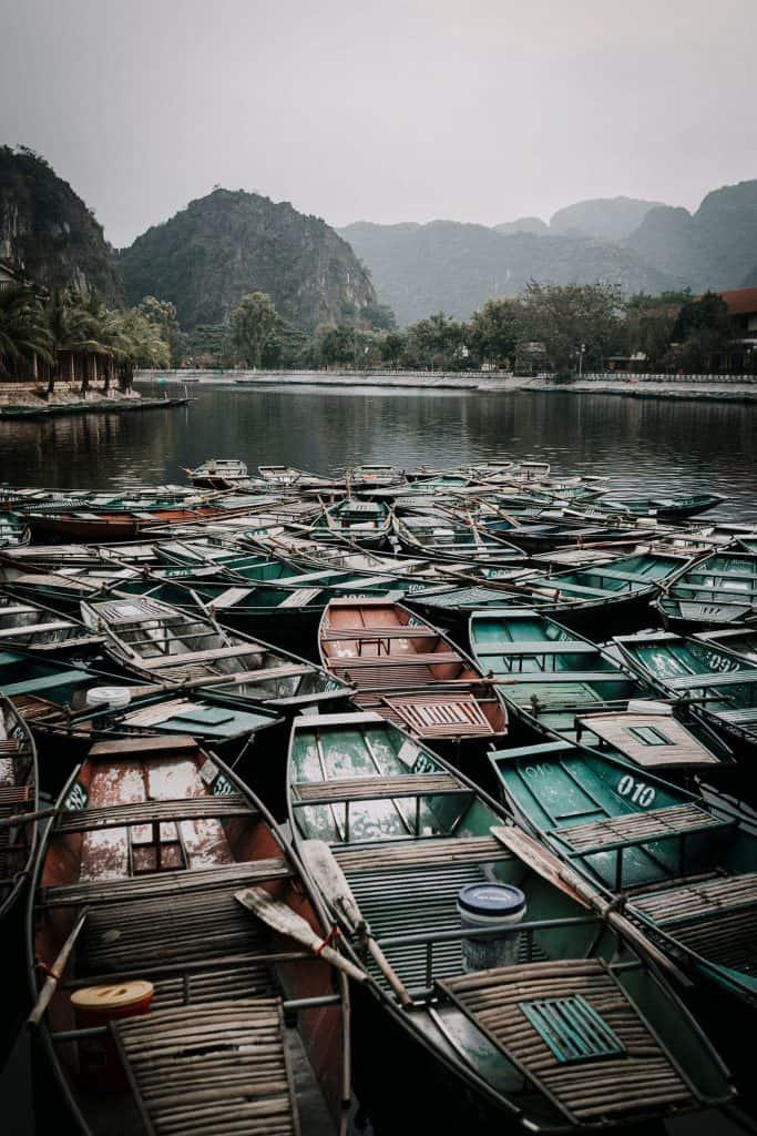 Travel-Fotografie-Reisen-Marina_Schedler-Photography-005