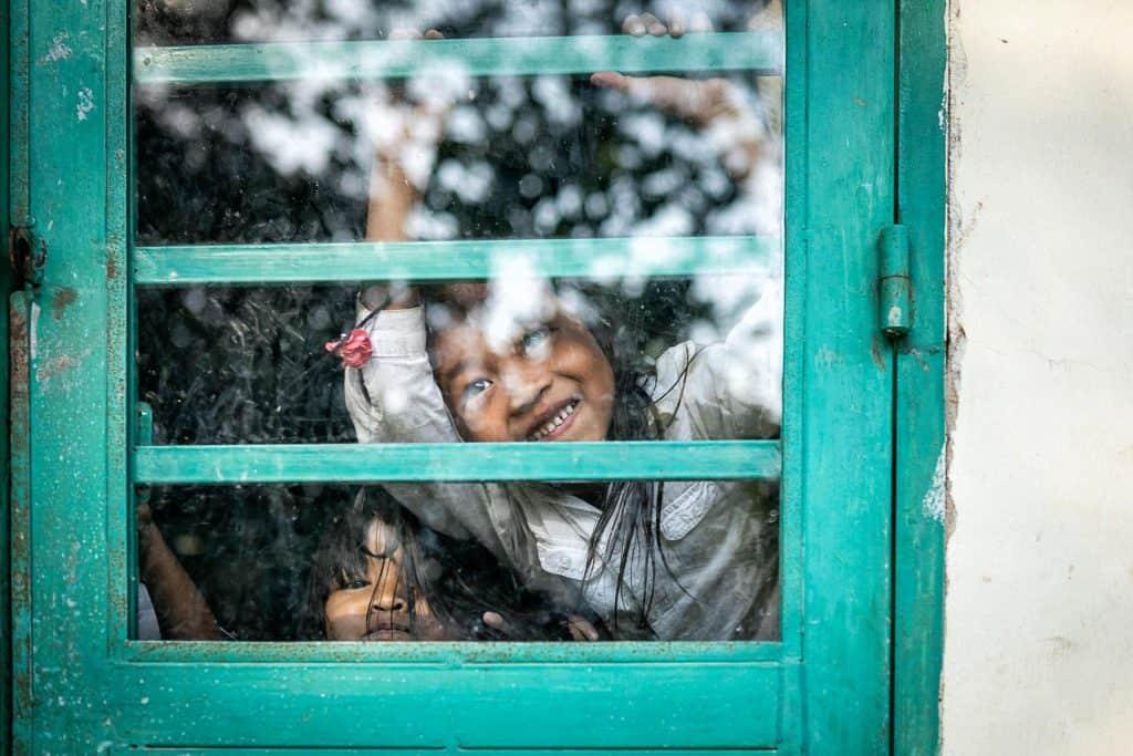 Travel-Fotografie-Reisen-Marina_Schedler-Photography-027