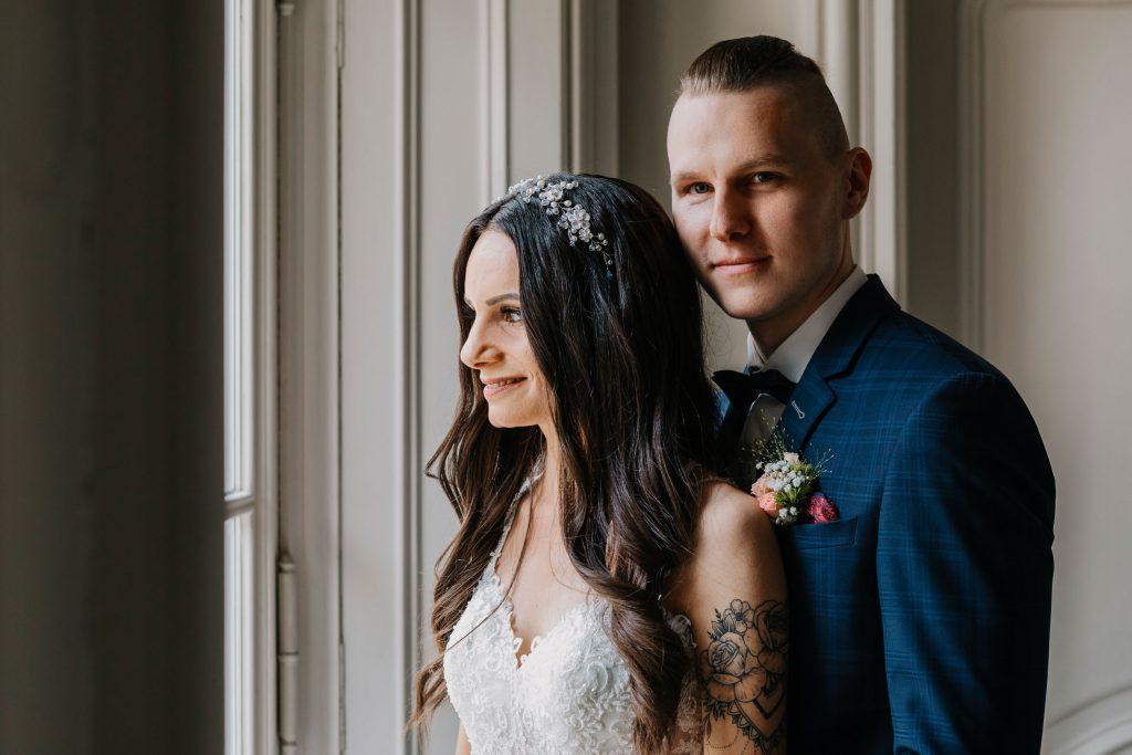 2105_Hochzeit_Sandra_Patrick_Internetdaten_Marina_Schedler_Photography_005