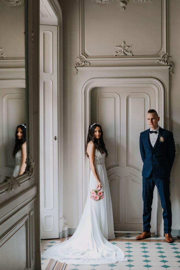 2105_Hochzeit_Sandra_Patrick_Internetdaten_Marina_Schedler_Photography_006