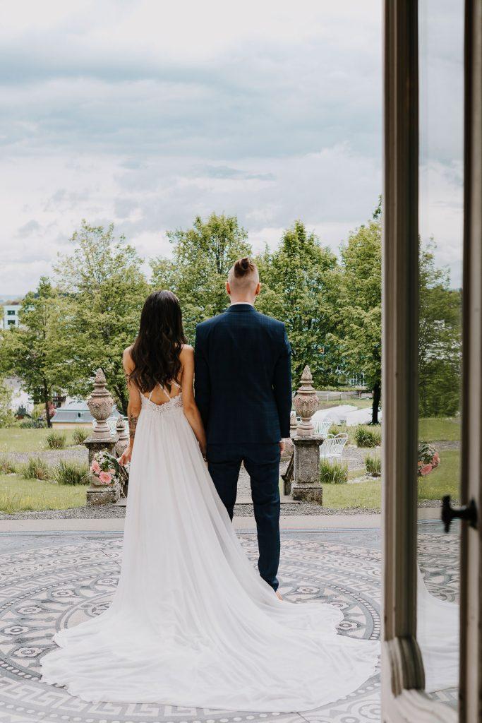 2105_Hochzeit_Sandra_Patrick_Internetdaten_Marina_Schedler_Photography_023
