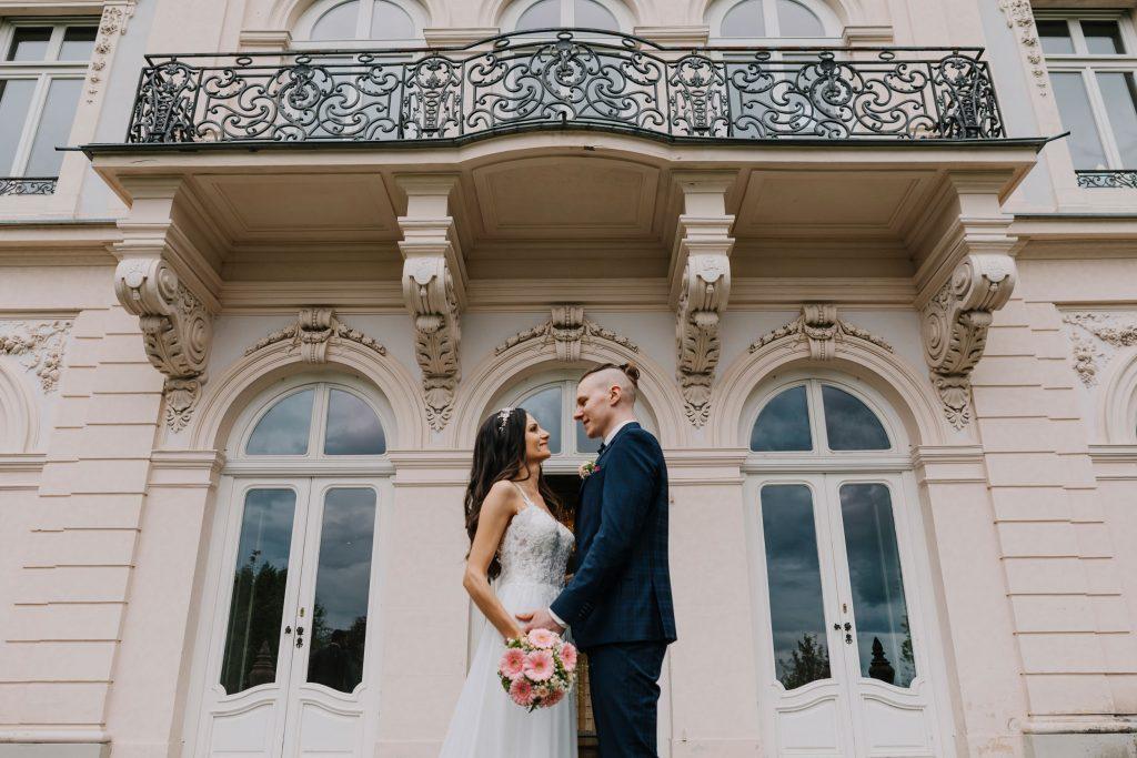 2105_Hochzeit_Sandra_Patrick_Internetdaten_Marina_Schedler_Photography_034