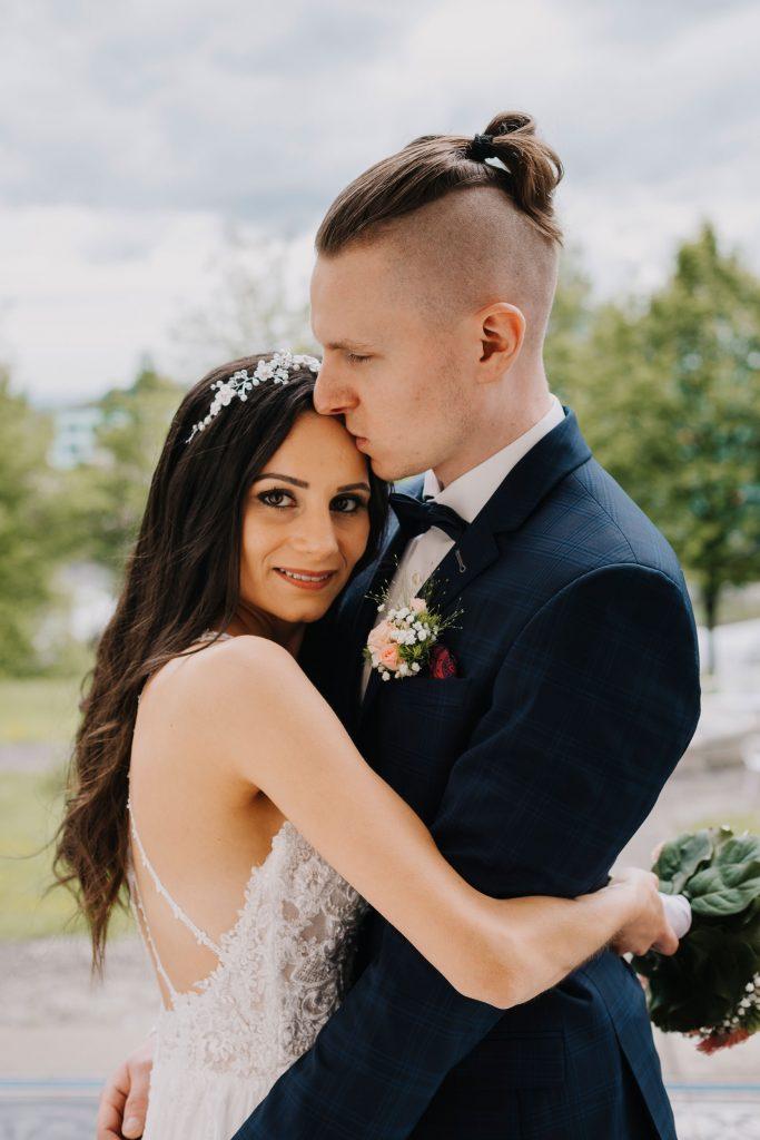 2105_Hochzeit_Sandra_Patrick_Internetdaten_Marina_Schedler_Photography_057