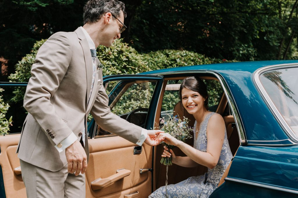 2106_Hochzeitsfotos_MagdalenaPatrick_Internetdaten_Marina_Schedler_Photography_002