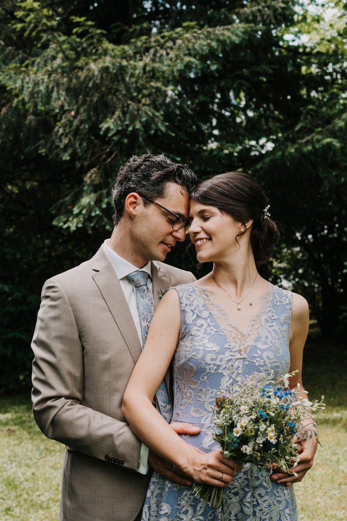 2106_Hochzeitsfotos_MagdalenaPatrick_Internetdaten_Marina_Schedler_Photography_010