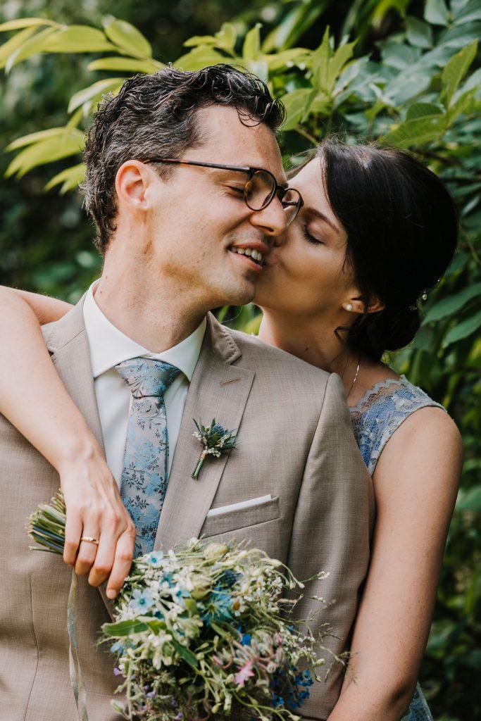 2106_Hochzeitsfotos_MagdalenaPatrick_Internetdaten_Marina_Schedler_Photography_018
