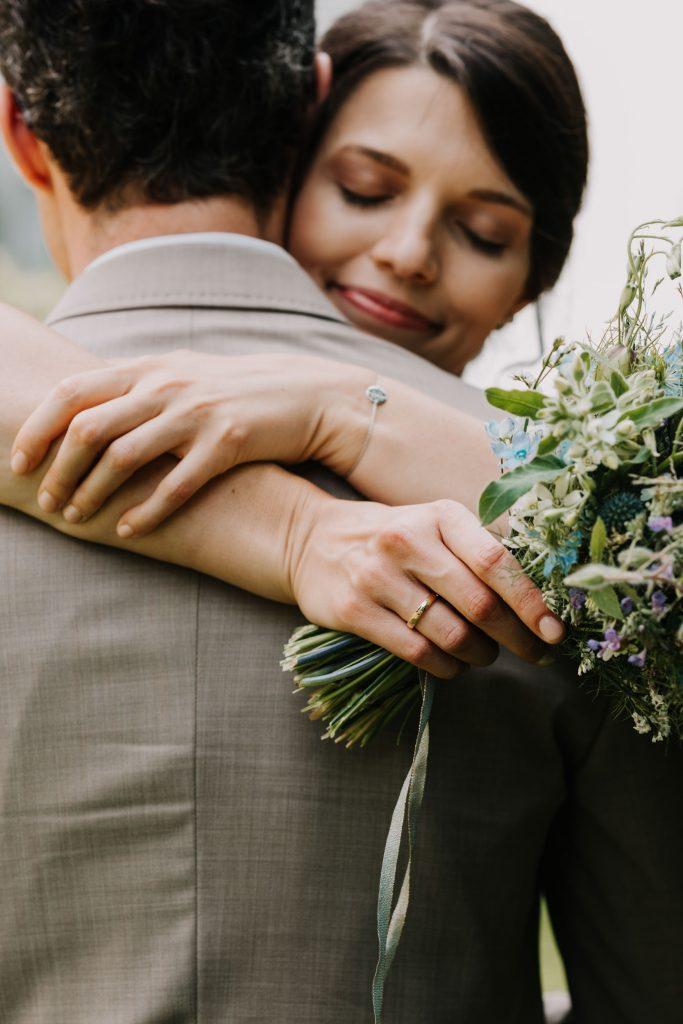 2106_Hochzeitsfotos_MagdalenaPatrick_Internetdaten_Marina_Schedler_Photography_021