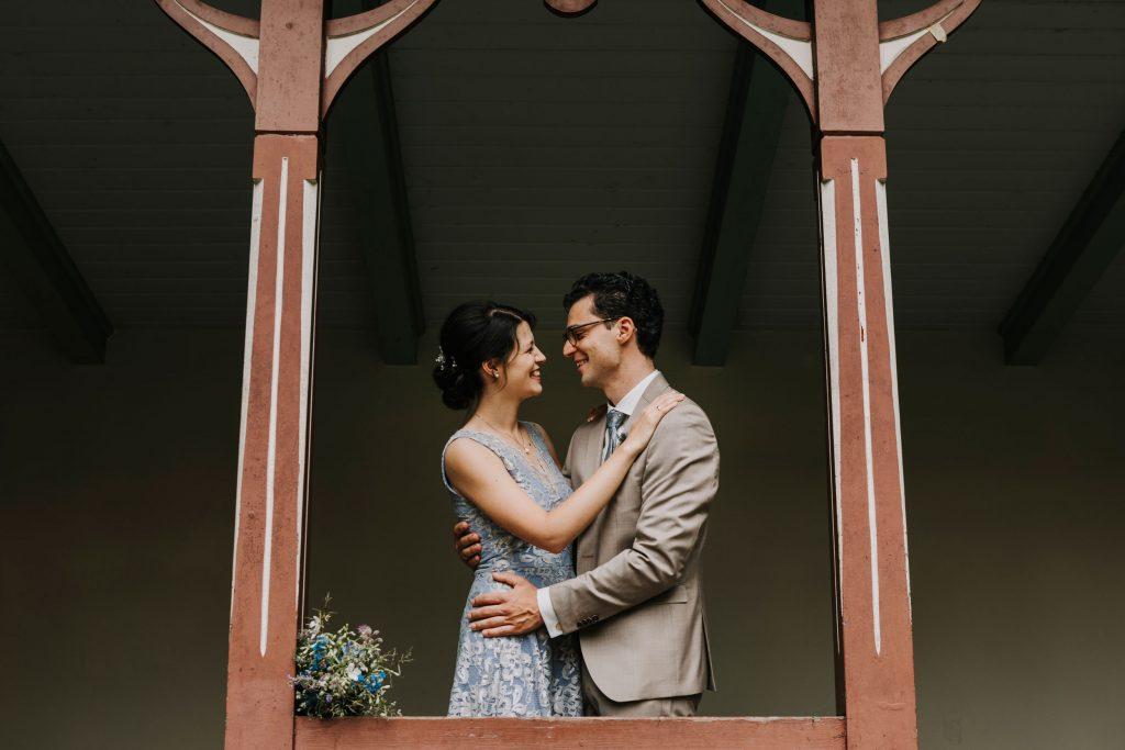 2106_Hochzeitsfotos_MagdalenaPatrick_Internetdaten_Marina_Schedler_Photography_031