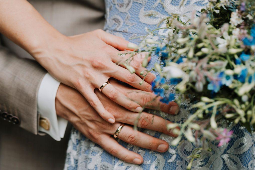 2106_Hochzeitsfotos_MagdalenaPatrick_Internetdaten_Marina_Schedler_Photography_034