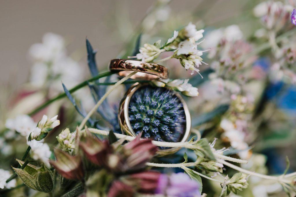 2106_Hochzeitsfotos_MagdalenaPatrick_Internetdaten_Marina_Schedler_Photography_036