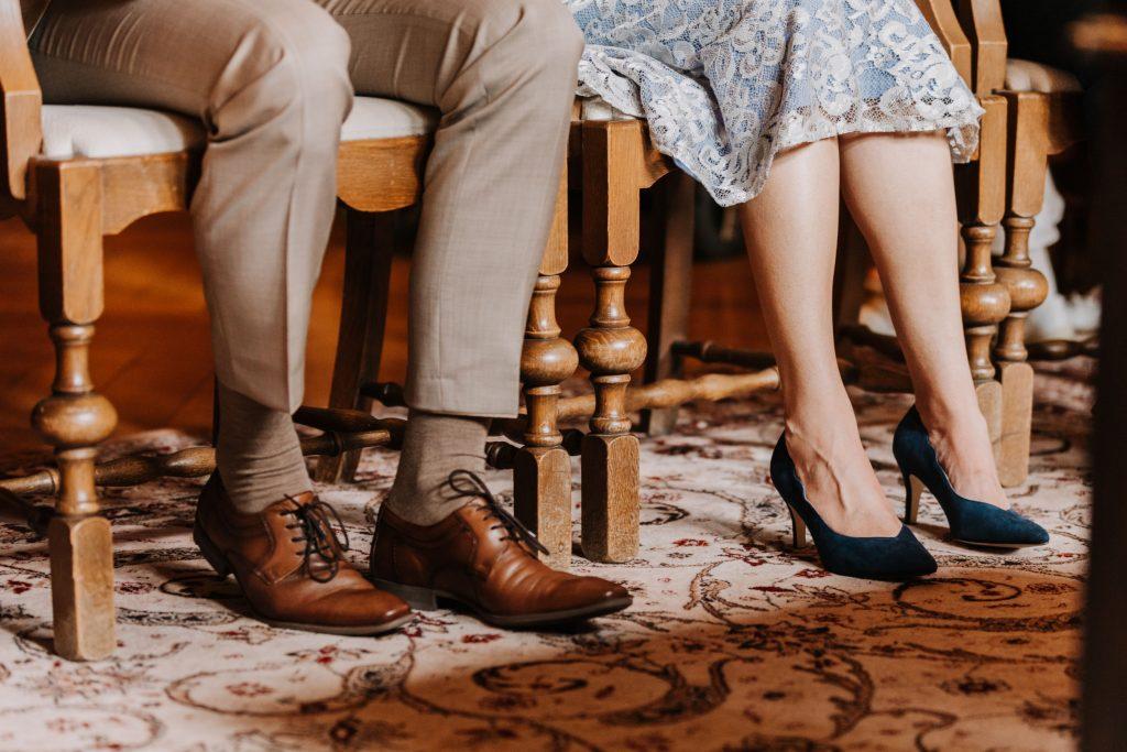 2106_Hochzeitsfotos_MagdalenaPatrick_Internetdaten_Marina_Schedler_Photography_062