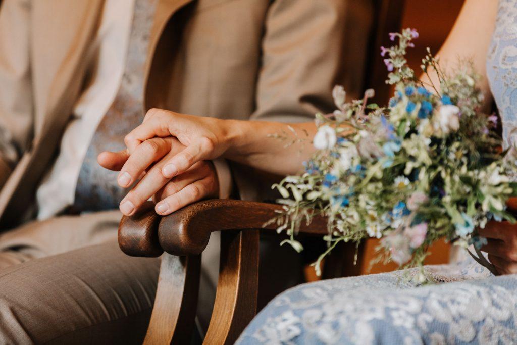 2106_Hochzeitsfotos_MagdalenaPatrick_Internetdaten_Marina_Schedler_Photography_070