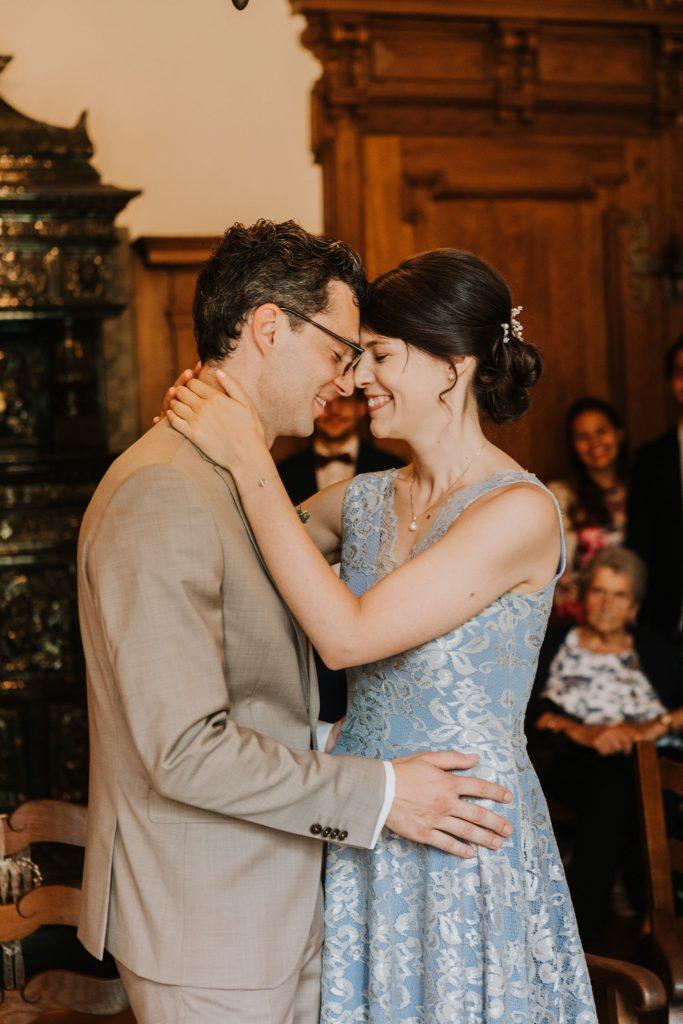 2106_Hochzeitsfotos_MagdalenaPatrick_Internetdaten_Marina_Schedler_Photography_083