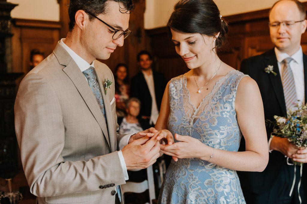 2106_Hochzeitsfotos_MagdalenaPatrick_Internetdaten_Marina_Schedler_Photography_086
