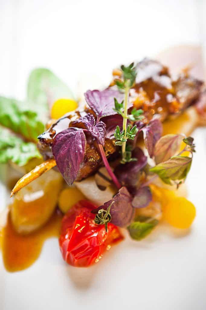 Food_Marina_Schedler_Photography_001-min