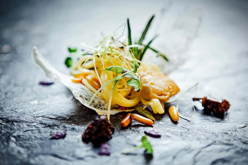 Food_Marina_Schedler_Photography_003-min