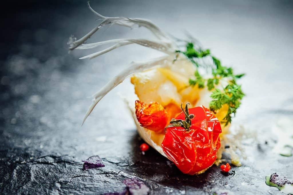 Food_Marina_Schedler_Photography_004-min