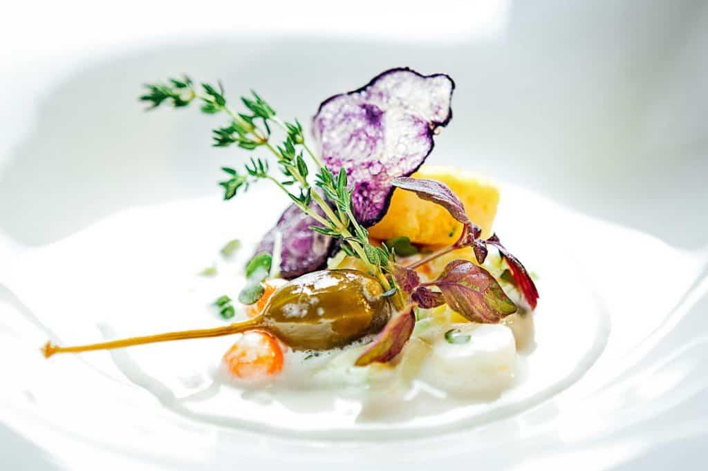 Food_Marina_Schedler_Photography_005-min