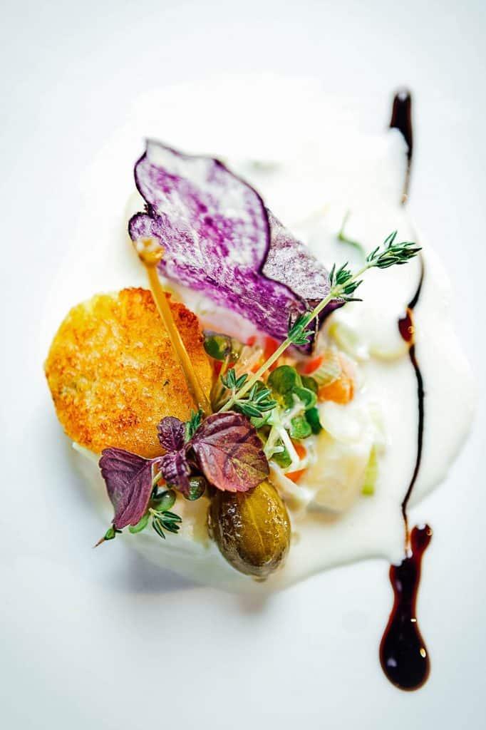 Food_Marina_Schedler_Photography_006-min
