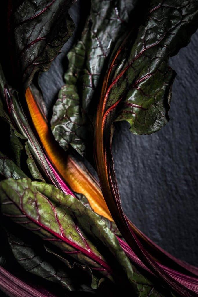 Food_Marina_Schedler_Photography_013-min
