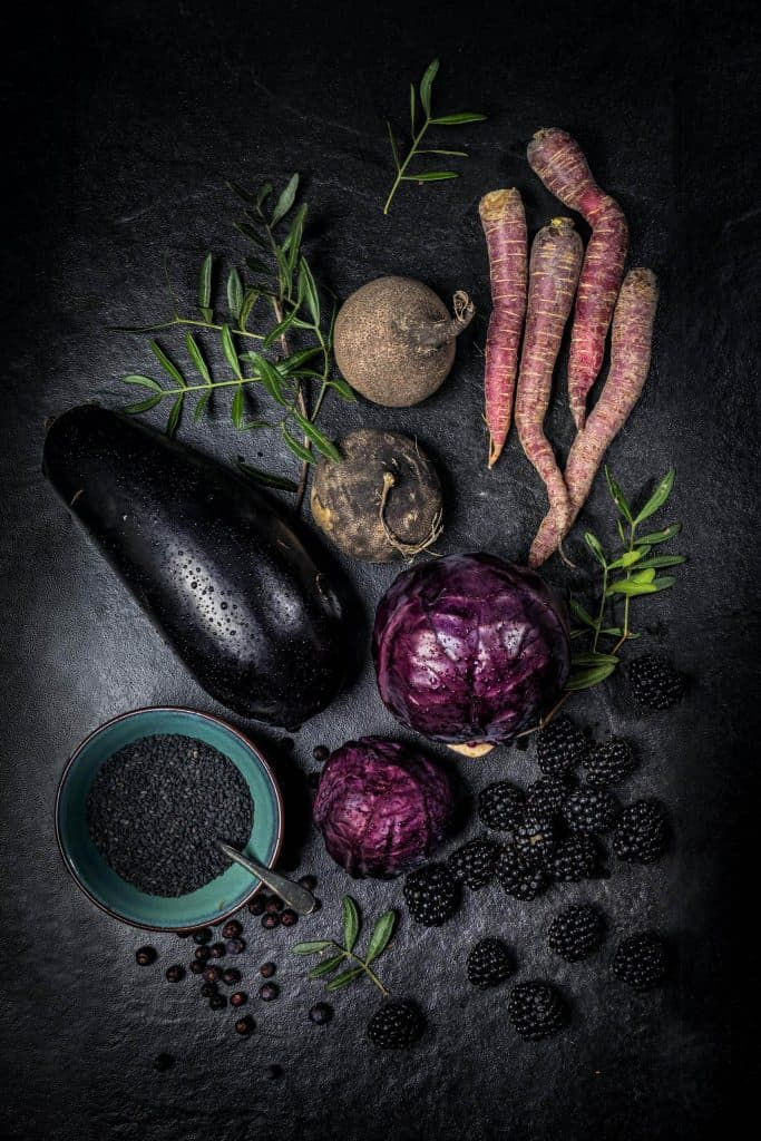 Food_Marina_Schedler_Photography_014-min