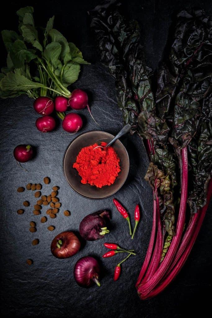 Food_Marina_Schedler_Photography_015-min
