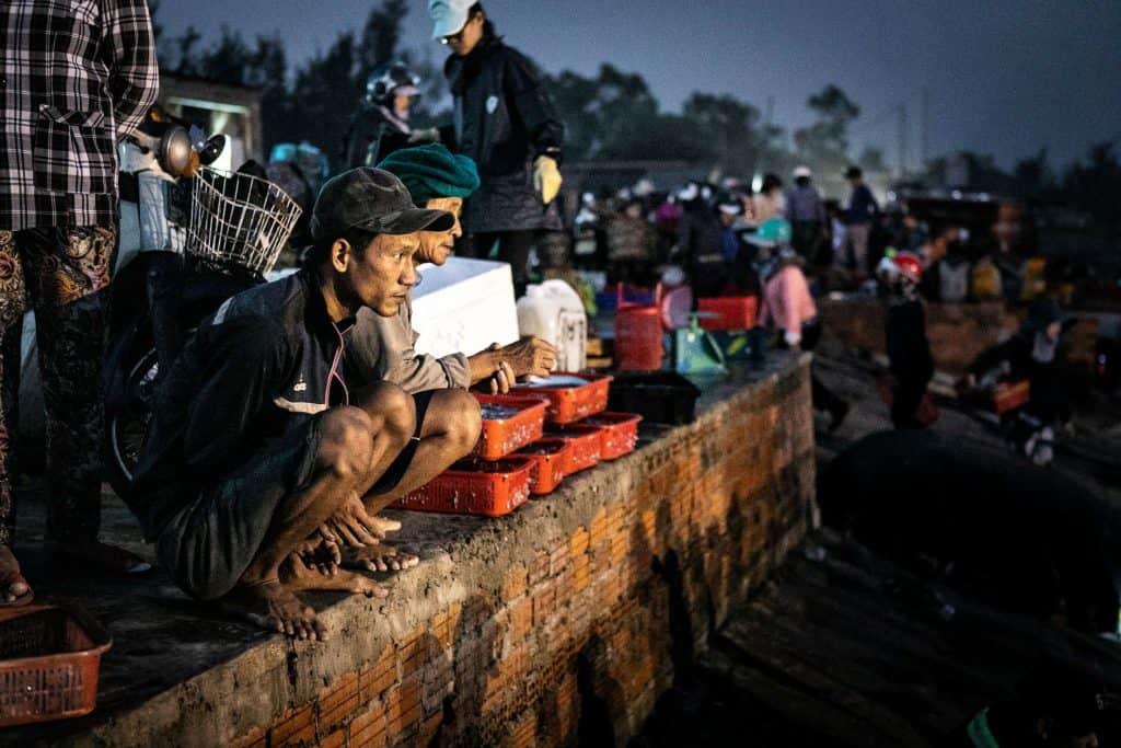 Fotografie-Reportage-Vietnam_HoiAn-Fishmarket-Marina_Schedler-Photography-002