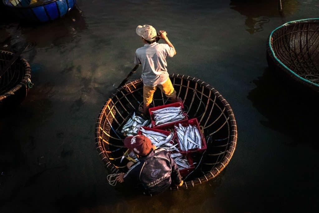 Fotografie-Reportage-Vietnam_HoiAn-Fishmarket-Marina_Schedler-Photography-004