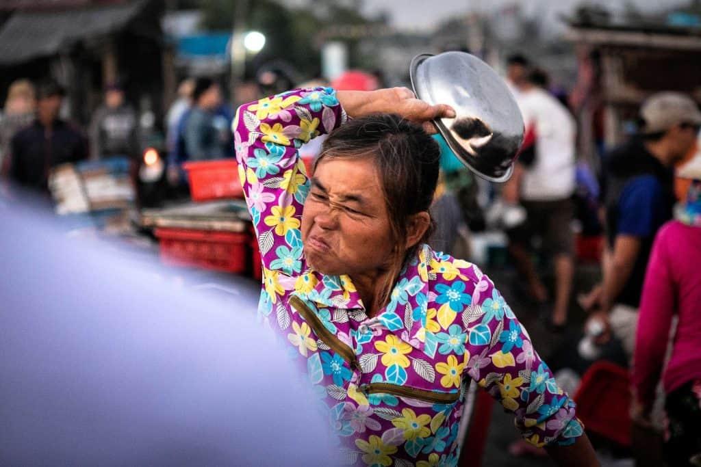 Fotografie-Reportage-Vietnam_HoiAn-Fishmarket-Marina_Schedler-Photography-012