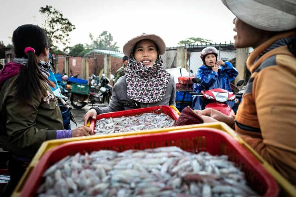 Fotografie-Reportage-Vietnam_HoiAn-Fishmarket-Marina_Schedler-Photography-019