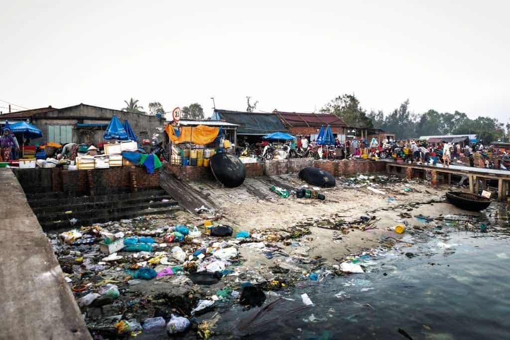 Fotografie-Reportage-Vietnam_HoiAn-Fishmarket-Marina_Schedler-Photography-030