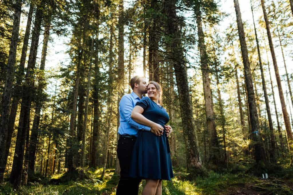Hochzeitsfotografie_Vorarlberg_Egagementshooting_Marina_Schedler_Photography004
