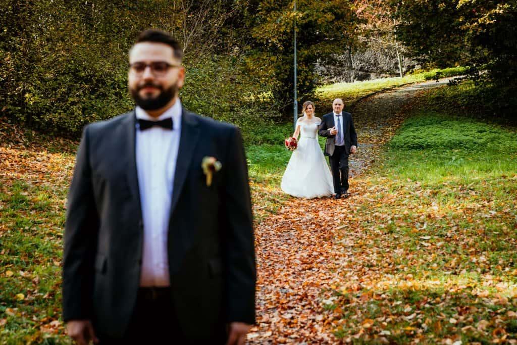Hochzeitsfotografie_Vorarlberg_Marina_Schedler_Photography_001