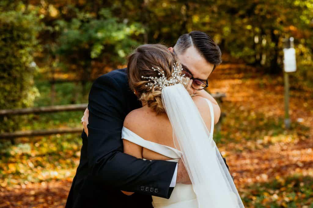 Hochzeitsfotografie_Vorarlberg_Marina_Schedler_Photography_002