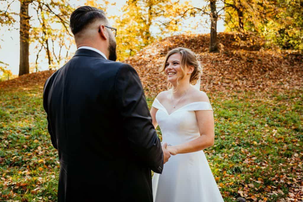 Hochzeitsfotografie_Vorarlberg_Marina_Schedler_Photography_003