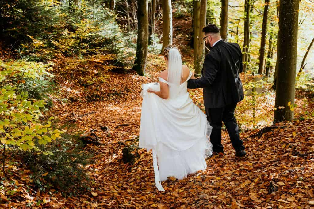 Hochzeitsfotografie_Vorarlberg_Marina_Schedler_Photography_004