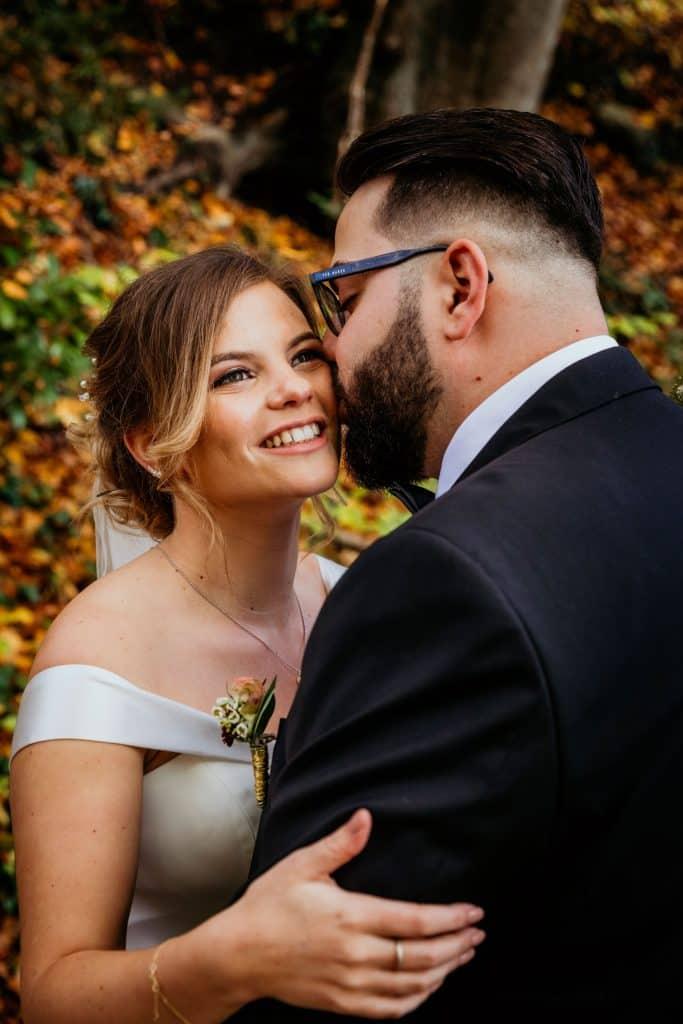 Hochzeitsfotografie_Vorarlberg_Marina_Schedler_Photography_005