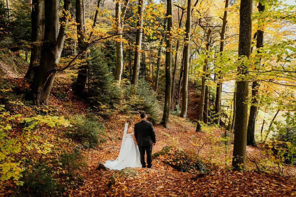 Hochzeitsfotografie_Vorarlberg_Marina_Schedler_Photography_006