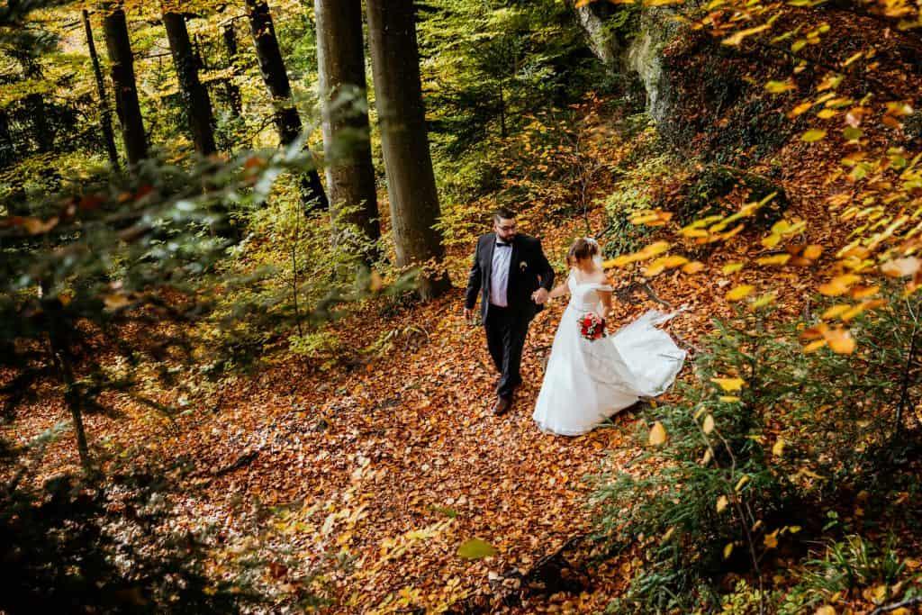 Hochzeitsfotografie_Vorarlberg_Marina_Schedler_Photography_007