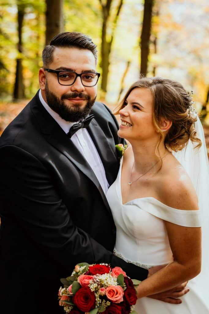 Hochzeitsfotografie_Vorarlberg_Marina_Schedler_Photography_008