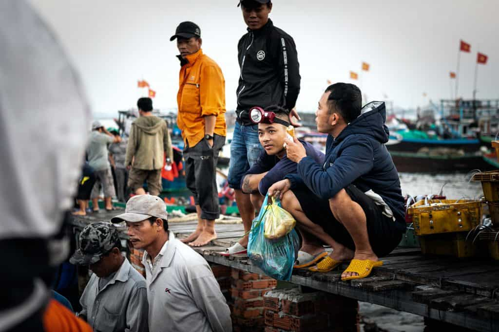 Reportage_Fishmarket_Vietnam_Marina_Schedler_Photography_023