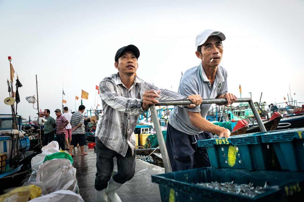 Reportage_Fishmarket_Vietnam_Marina_Schedler_Photography_027