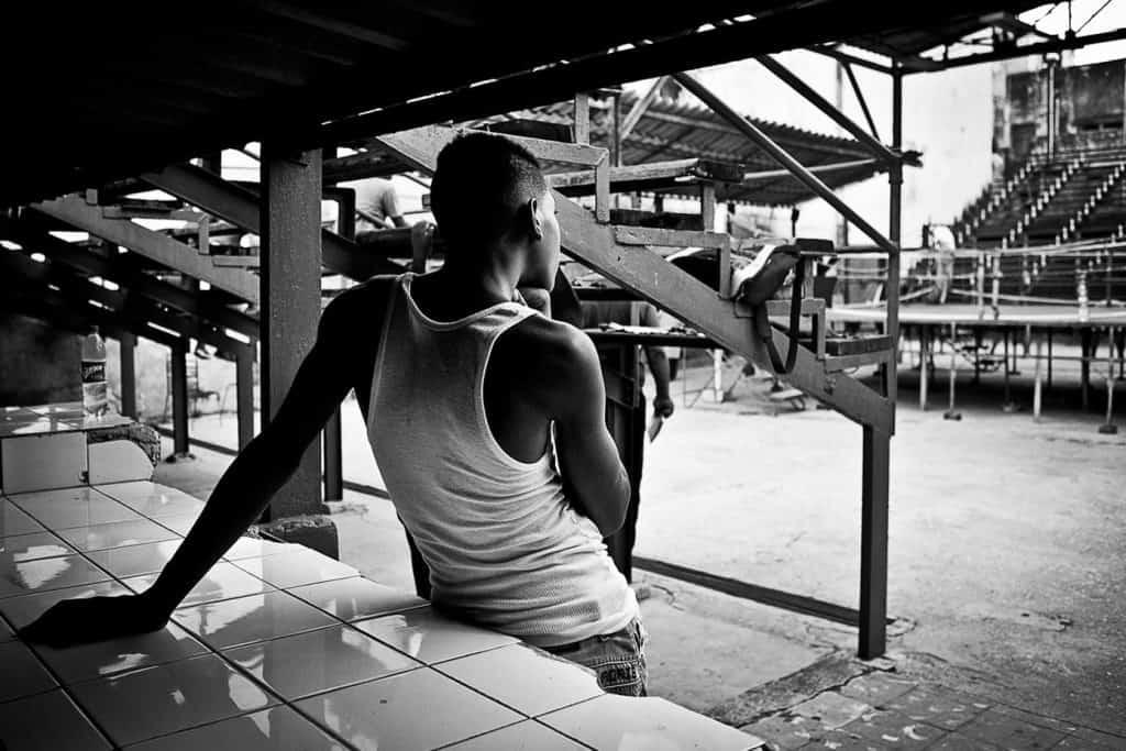 Reportage_GimnasioDeBoxeo_Marina_Schedler_Photography_004-min