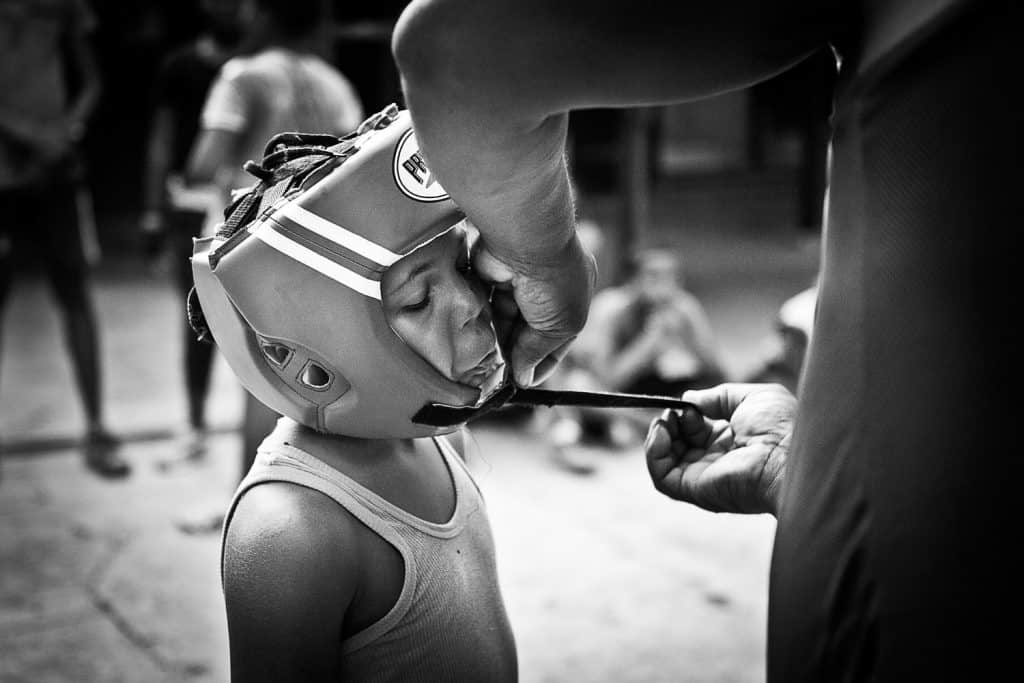 Reportage_GimnasioDeBoxeo_Marina_Schedler_Photography_018-min