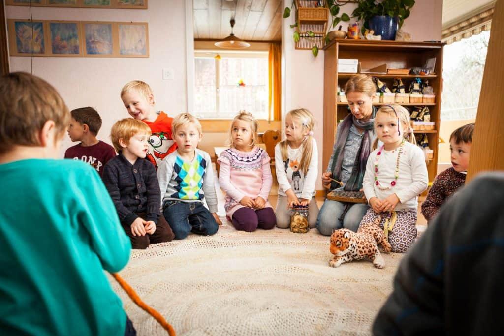 Reportage_Kindergarten_Marina_Schedler_Photography_002