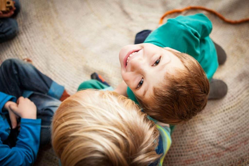 Reportage_Kindergarten_Marina_Schedler_Photography_003