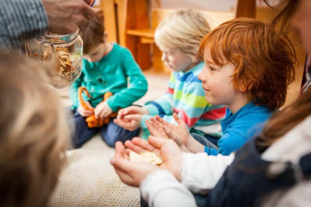 Reportage_Kindergarten_Marina_Schedler_Photography_004-min