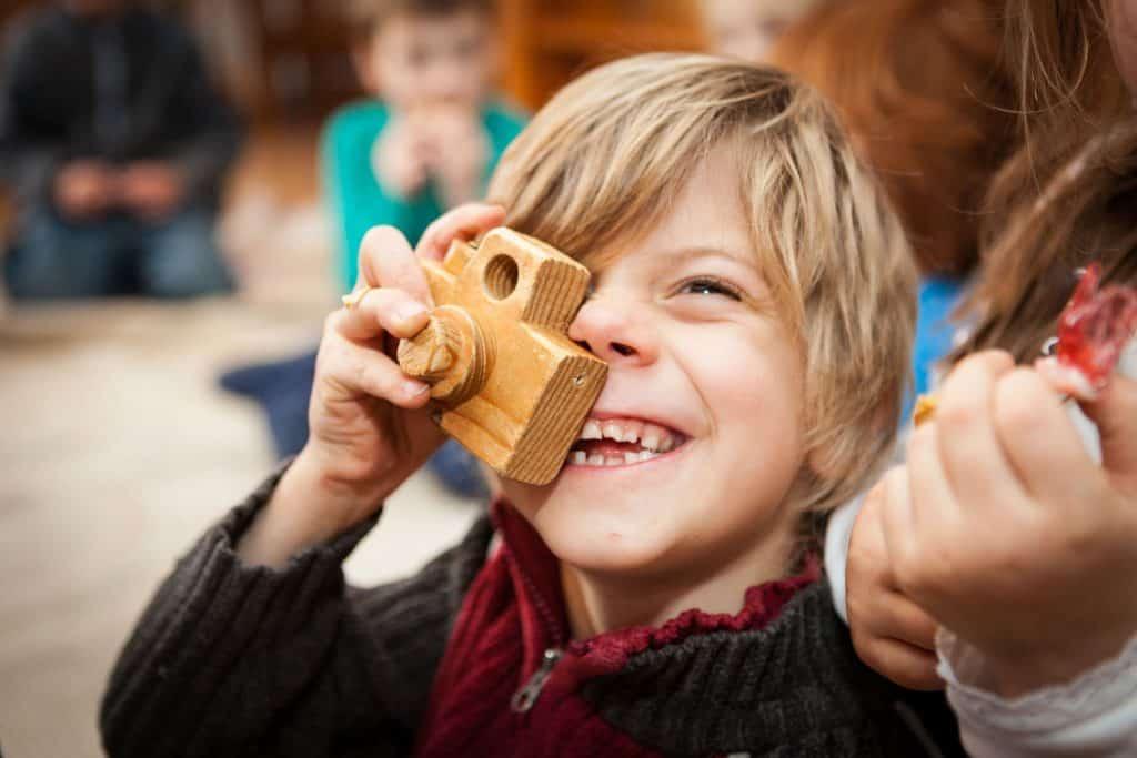 Reportage_Kindergarten_Marina_Schedler_Photography_005