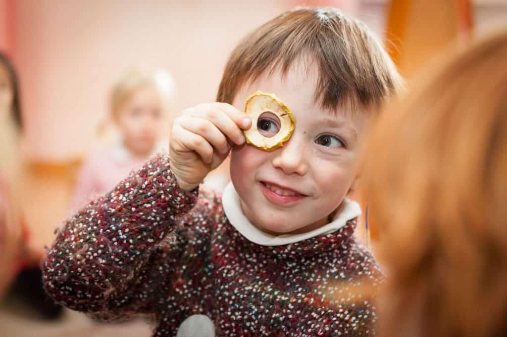 Reportage_Kindergarten_Marina_Schedler_Photography_007