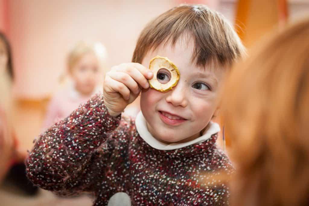 Reportage_Kindergarten_Marina_Schedler_Photography_007-min